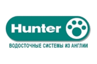 logo-hunter.jpg