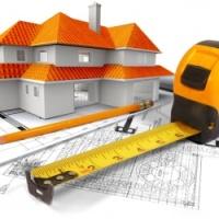 Пеноплэкс для частного домостроения