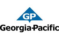 Сайдинг Georgia-Pacific пр-во США