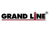Сайдинг Grand Line® AMERIKA пр-во Россия