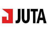 Пленки и мембраны Juta