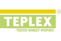 Теплекс