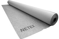 Нетканый геотекстиль для дома и сада Нетекс Хоум (Netex Home)