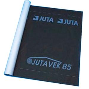 Ветрозащитная мембрана Ютавек 85