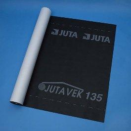 Гидро-ветроизоляционная мембрана Ютавек 135