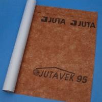Гидро-ветрозащитные мембраны Juta